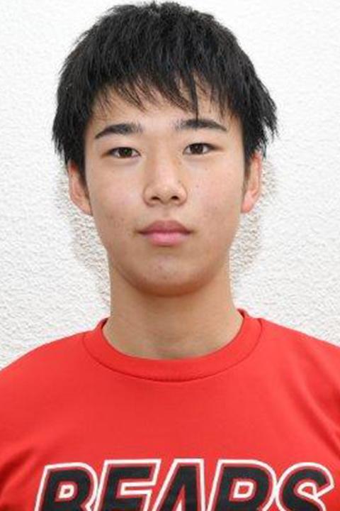#13 Togoshi