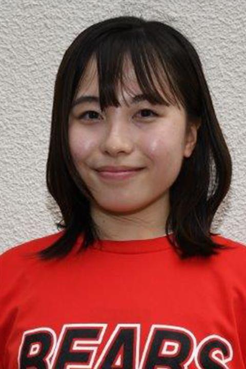 #MGR hishikawa
