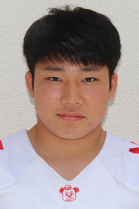 15 | HASHIMOTO OTOYA