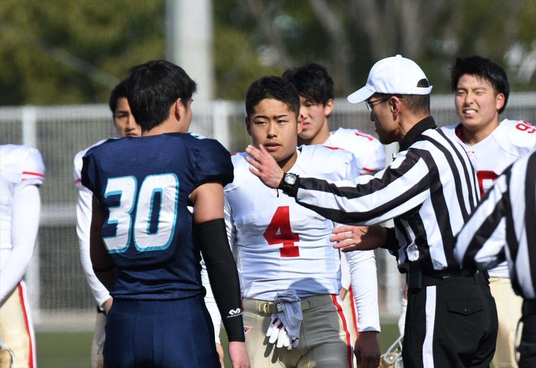 保護中: 20180204 新人戦vs大阪学芸 ito